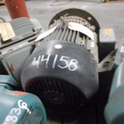 44158-3