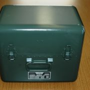 CO-139495 – 1