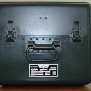 CO-139495 – 2