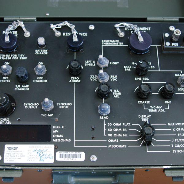 CO-139495 – 4