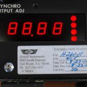 CO-139495 – 5