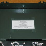 CO-139495 – 7