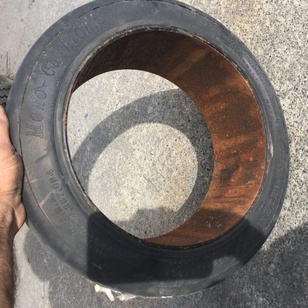 Fork Truck Tires3