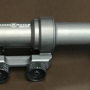 SFM962-1