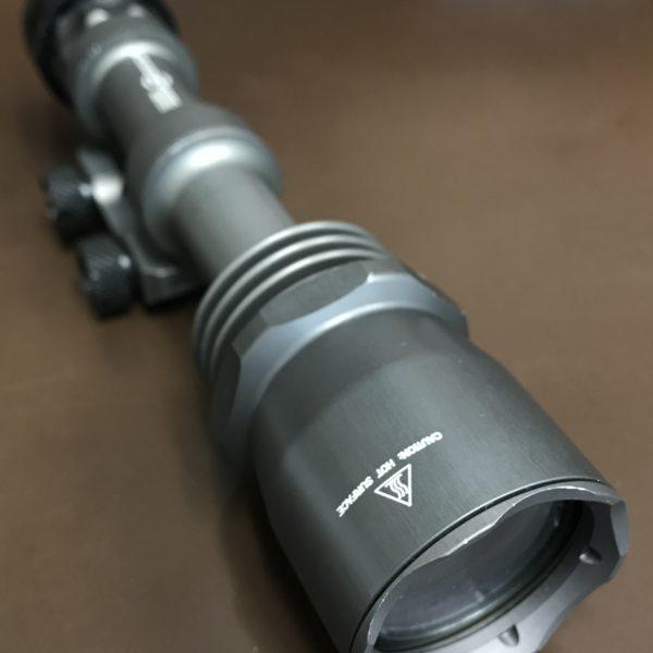 SFM962-5