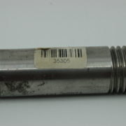 35305-1