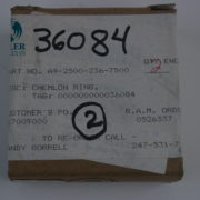 36084-1