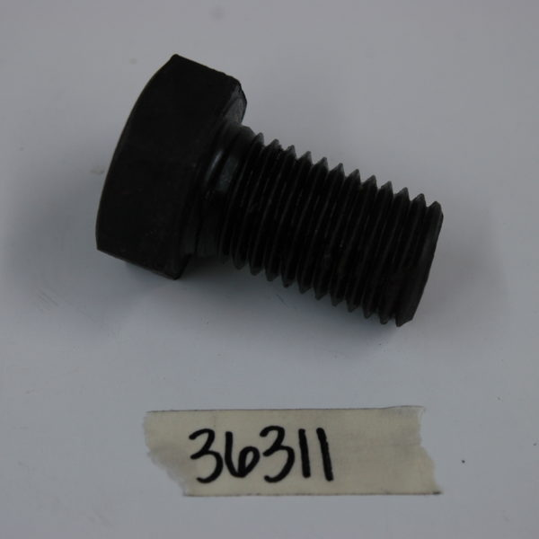 36311-1