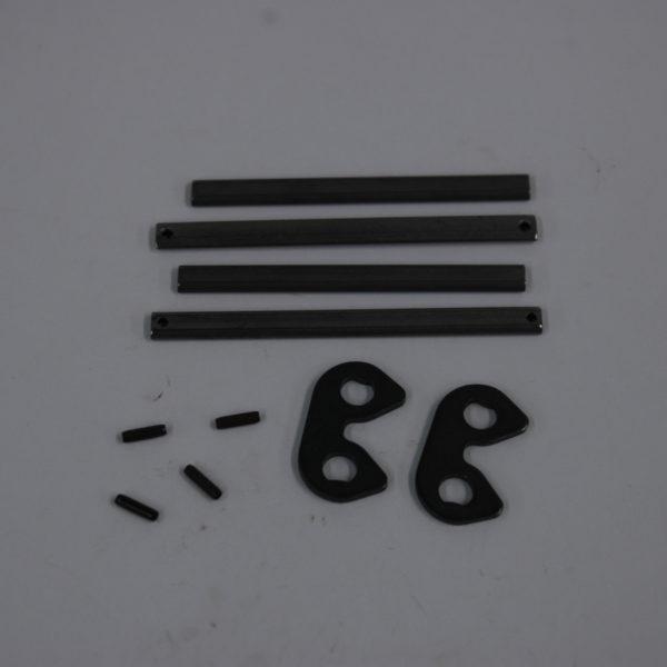 36470-2