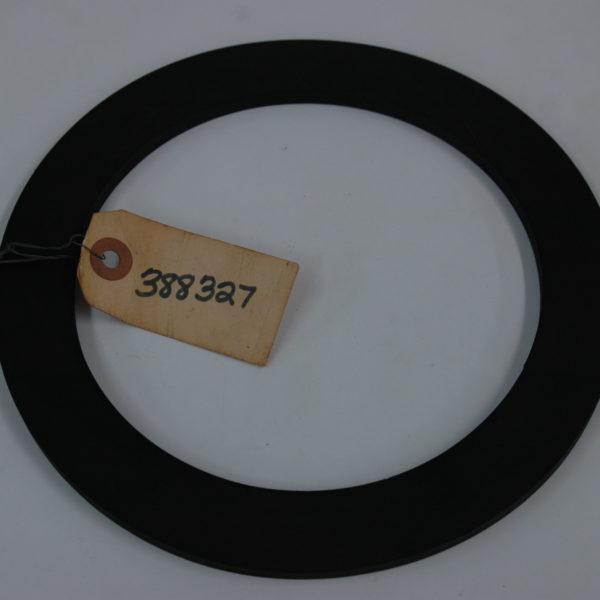 388327-1