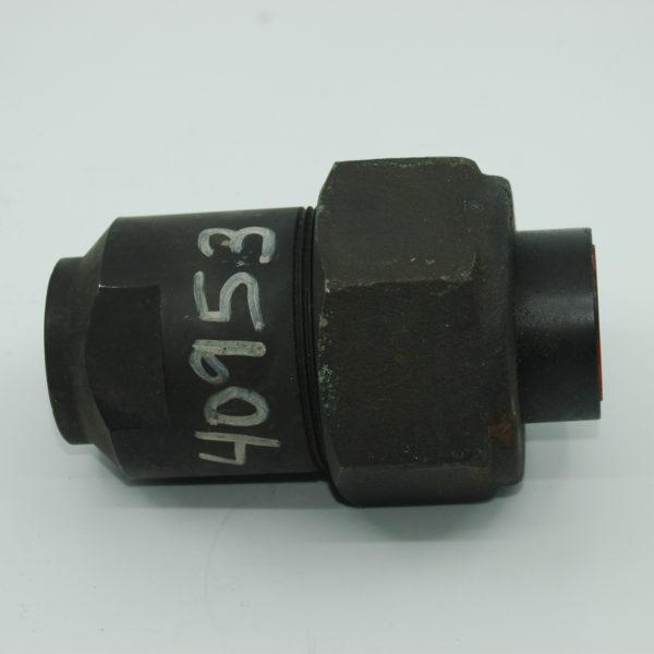 40953-2