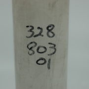 42043-1