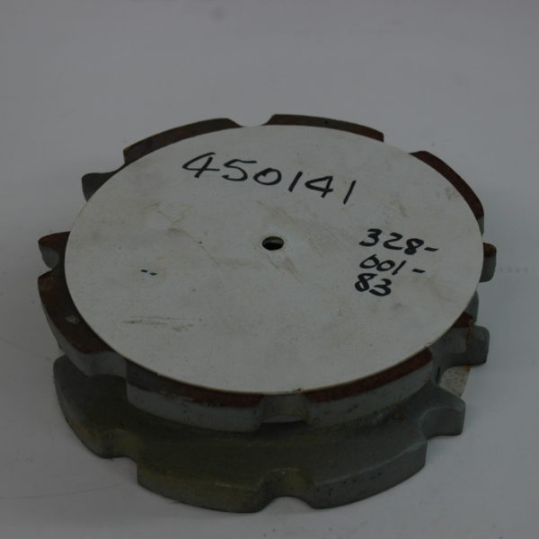 450141-1