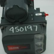 450197-1