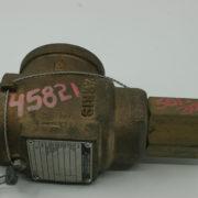 45821-1