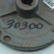 30300-1
