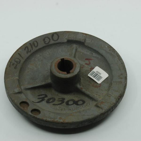 30300-2