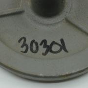 30301-1