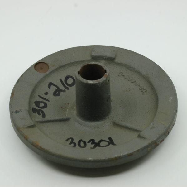 30301-2