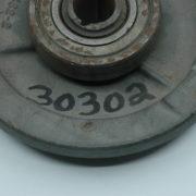 30302-1