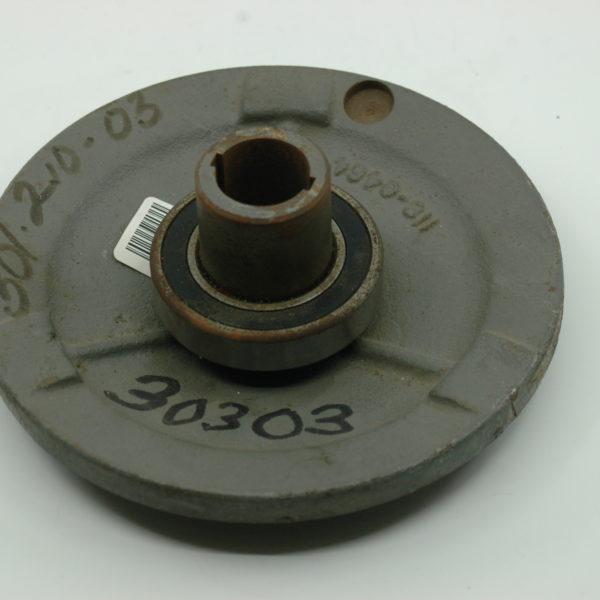 30303-2