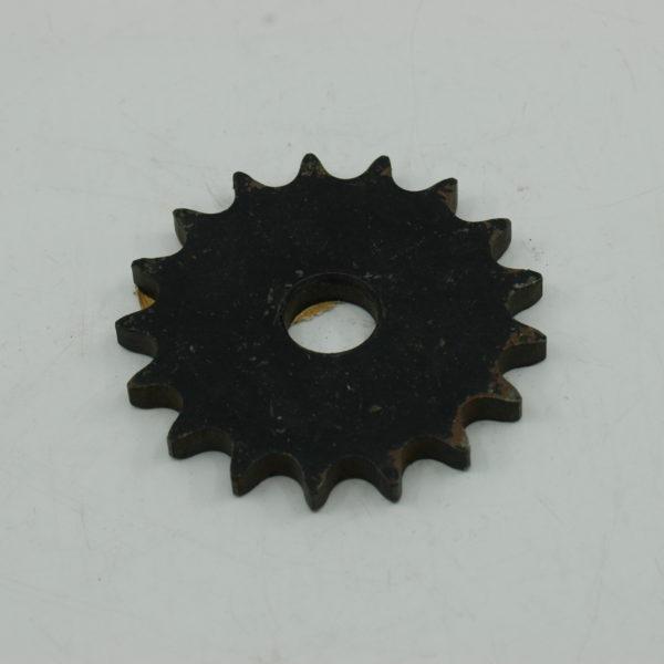 30849-2