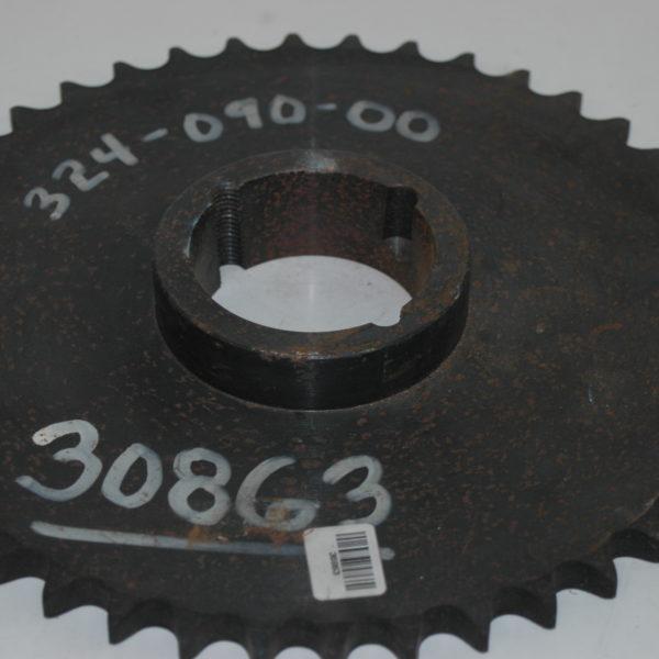 30863-3
