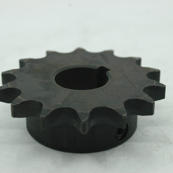 30864-3
