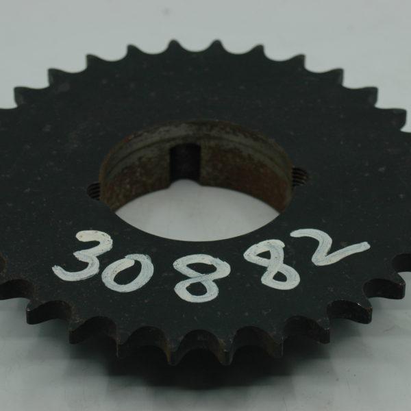 30882-1