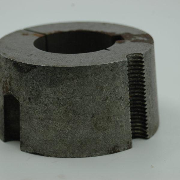 30905-3