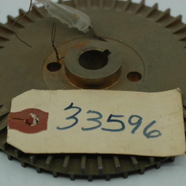 33596-1