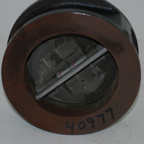 40977-3