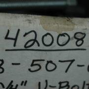 42008-1