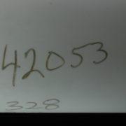 42053-1