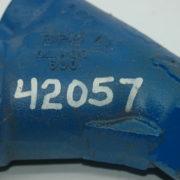42057-1