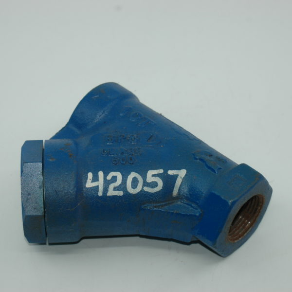 42057-2