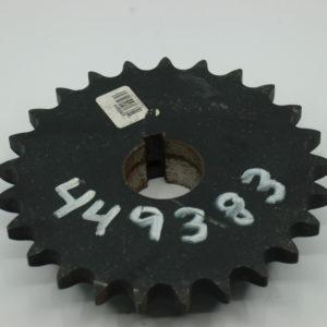 449383-2