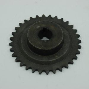 450188-2