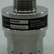 450201-4