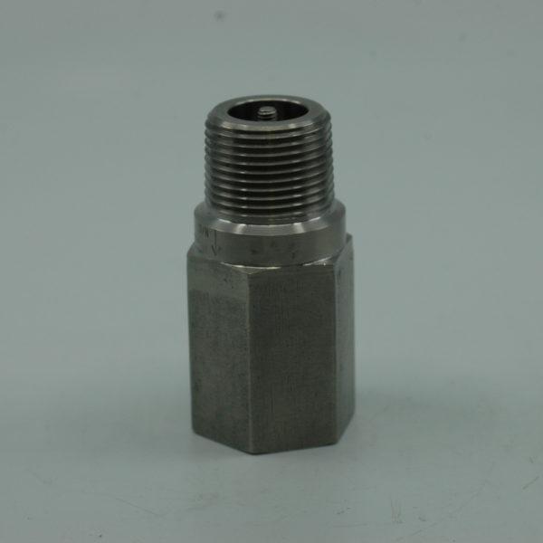 45571-3