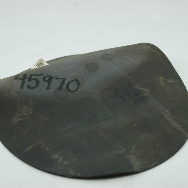 45970-2