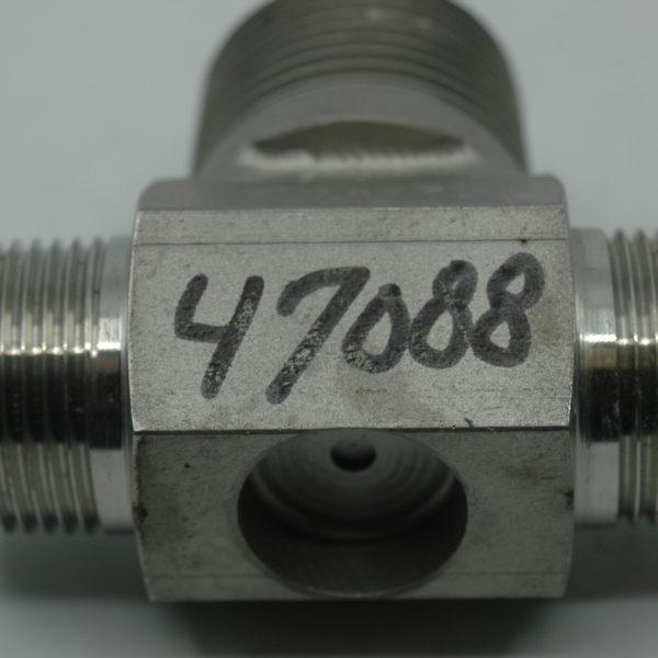 47088-1