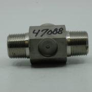 47088-4