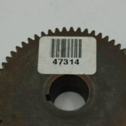 47314-1