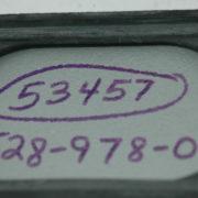 53457-1